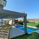 Excellent Private Villa in Ciftlik
