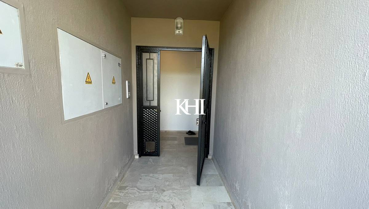 Elegance 3 Bedroom Apartment in Fethiye (4)