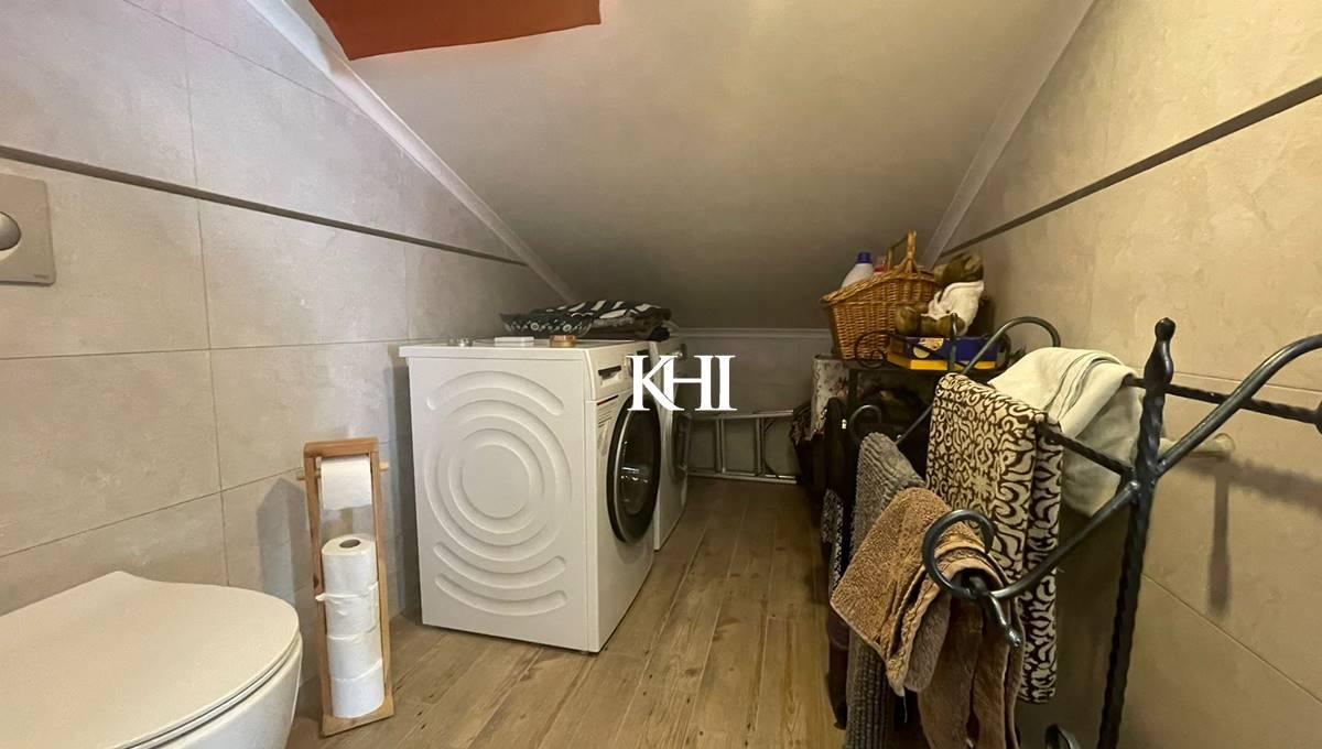 Elegance 3 Bedroom Apartment in Fethiye (26)