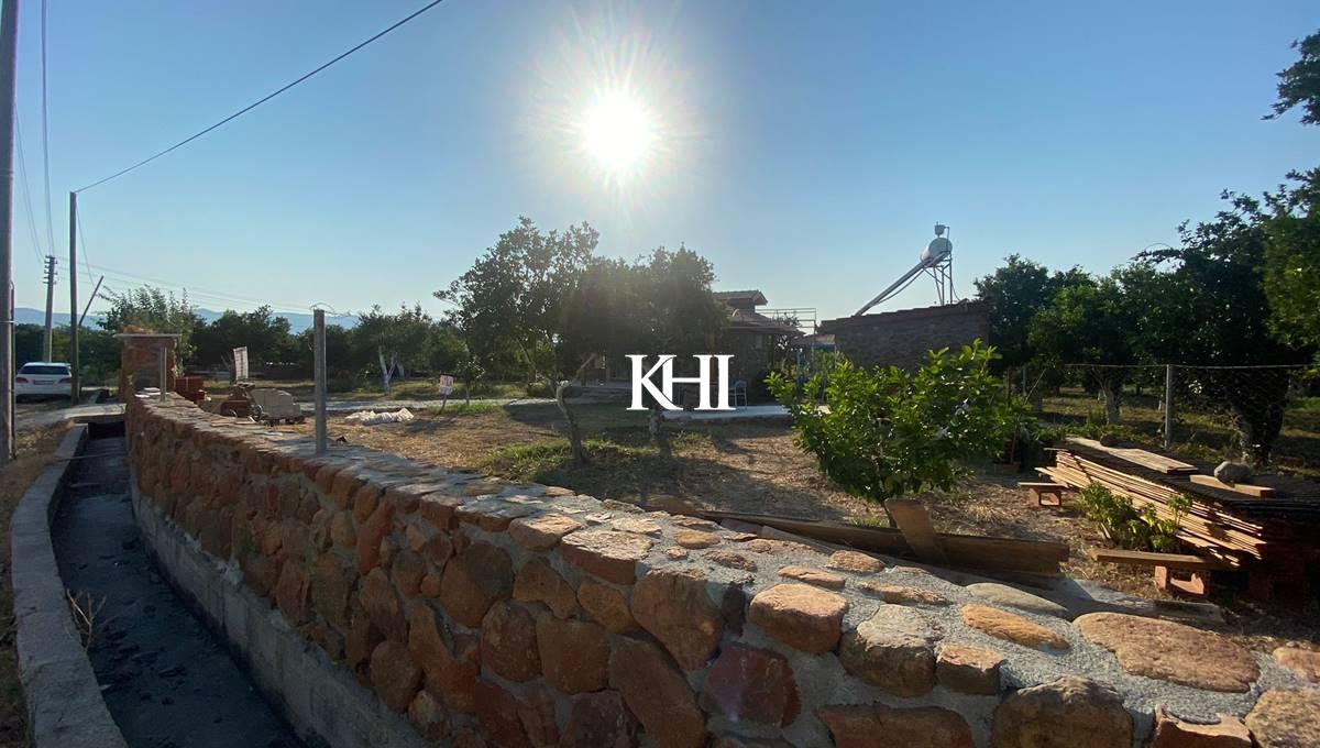 LogoluWhatsApp Image 2021-10-02 at 11.07.44